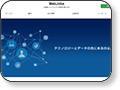 http://webjobs.co.jp/