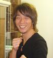 pic_kakihara.jpg